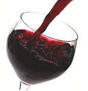 Salon des vins de la verpilli re accueil - Salon des vins la verpilliere ...